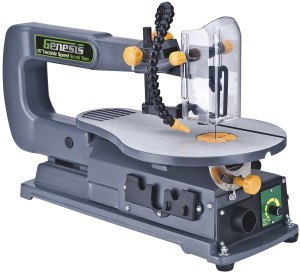 Brands Archives Scroll Saw Reviews
