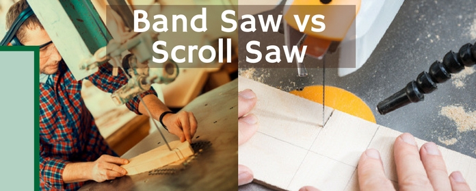 783790288305 The Difference Between a Band Saw vs a Scroll Saw